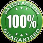 naturopathic-guarantee