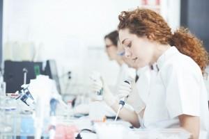 Melbourne DNA Testing